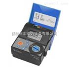 土壤电阻率测试仪(简易型)