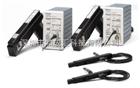 TCP404XL泰克电流放大器