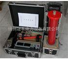 直流高压发生器60KV,120KV,200KV 生产价格