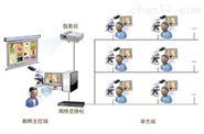网络版互动系统