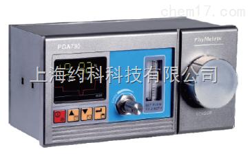 PGA730盘装式常量氧分析仪 PGA730