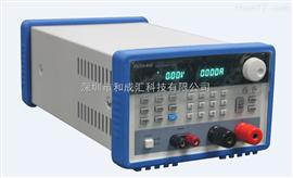 FT6303A费思直流电源