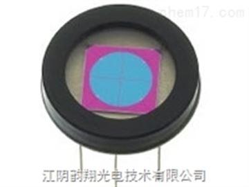 象限式光電二極管