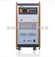 EFT500G/EFTN 15100T高壓大功率電快速瞬變脈沖群測試系統