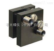 微型激光鏡片調整架