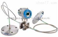 美国霍尼韦尔传感器,HONEYWELL压力传感器特点介绍