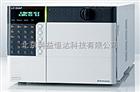 北京現貨供應島津LC-20AP 液相制備泵