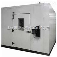 SY22南京汽车零部件环境测试仓价格