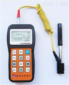 TH230时代TH230布氏硬度计