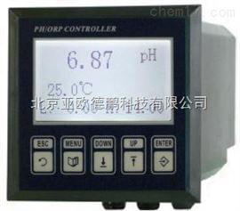 DP-PH5778pH在線監測儀DP-PH5778