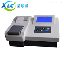 台式多参数水质分析仪XCUP-8厂家Z新价格