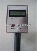 MHY-27947逆反射标志测量仪