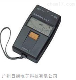 MY10-01日本横河YOKOGAWA绝缘电阻表MY10-01