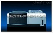 T6系列紫外可见分光光度计(SP00003645)