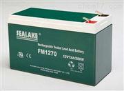 SEALAKE/海湖免维护蓄电池FM12180 12V18AH批发/零售