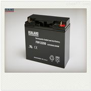 SEALAKE铅酸蓄电池FM12380 12V38AH含税售后