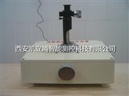 CLP-DX10型讀數測量顯微鏡檢定裝置(智能)