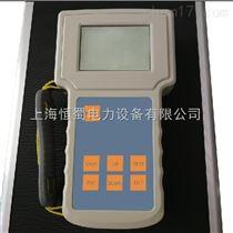 大地网测试仪防雷检测仪器