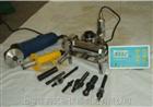 厂家供应上海雷韵/SHJ-40多功能强度检测仪操作试验流程