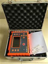 ETCR3800防雷元件測試儀