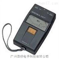 测试仪3213A45日本横河电阻测试仪3213A45