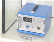 惰性气体分析仪