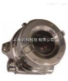 多光谱三重红外火焰探测器 FS24X