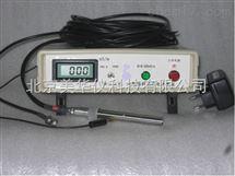 在线油料纳西电导率仪