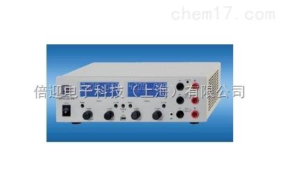 德国EA-PS2000B 三通道直流电源