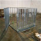 3吨牲畜电子秤|天津市1吨2吨称猪电子秤价格