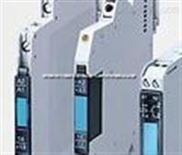 SIRIUS 3RT10 耦合继电器/SIMENS继电器资料