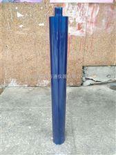 Φ108mm蓝钻E级钻头Φ108mm