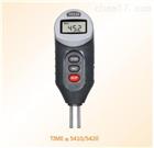 TH220時代TH220邵氏硬度計