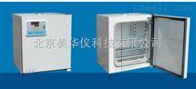 MHY-27781电热恒温培养箱