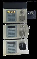 GC-9310液相泵