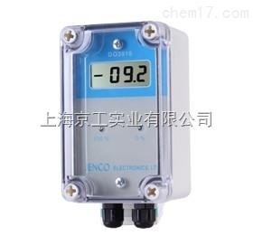 JENCO在线溶氧仪DO3910