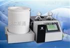 微波消解仪酸蒸逆流清洗系统消解仪消解管清洗设备