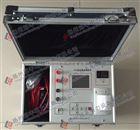 三通道变压器直流电阻测试仪彩色屏无电池
