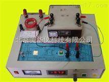 MHY-27487静态磁滞回线测量仪