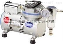 MHY-27471实验室无油真空泵