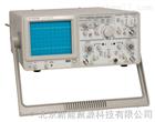聚源GOS-620係列模擬示波器