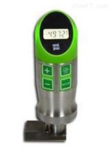 TIME2260超聲波測厚儀