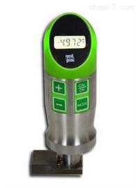 TIME2260超声波测厚仪