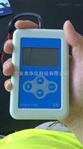 MHY-27416蓄电池检测仪,