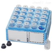 哈希TPTZ鐵試劑安瓿瓶2510025