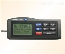 时代TIME®3200粗糙度仪