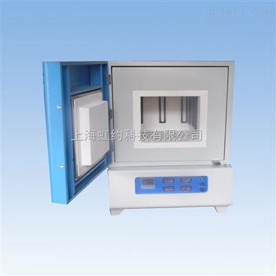 HY1600高温炉智能程序控温
