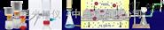 DNA纯化系统