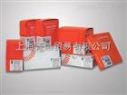 透析袋MD12(15000)15kd美国进口 即用型透析袋 RC膜 0.5米装