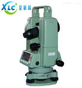 北京专业生产LCD双面电子经纬仪XCJ5-B